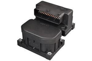 mazda 3 steuerger t reparatur abs airbag. Black Bedroom Furniture Sets. Home Design Ideas