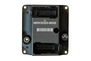 mercedes c w202 motorsteuerger t reparatur. Black Bedroom Furniture Sets. Home Design Ideas