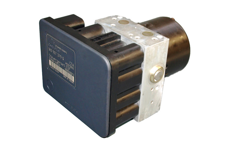 kontrolllampen opel astra h